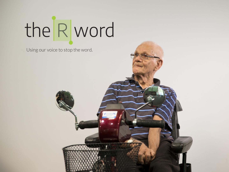 The R Word Thumbnail