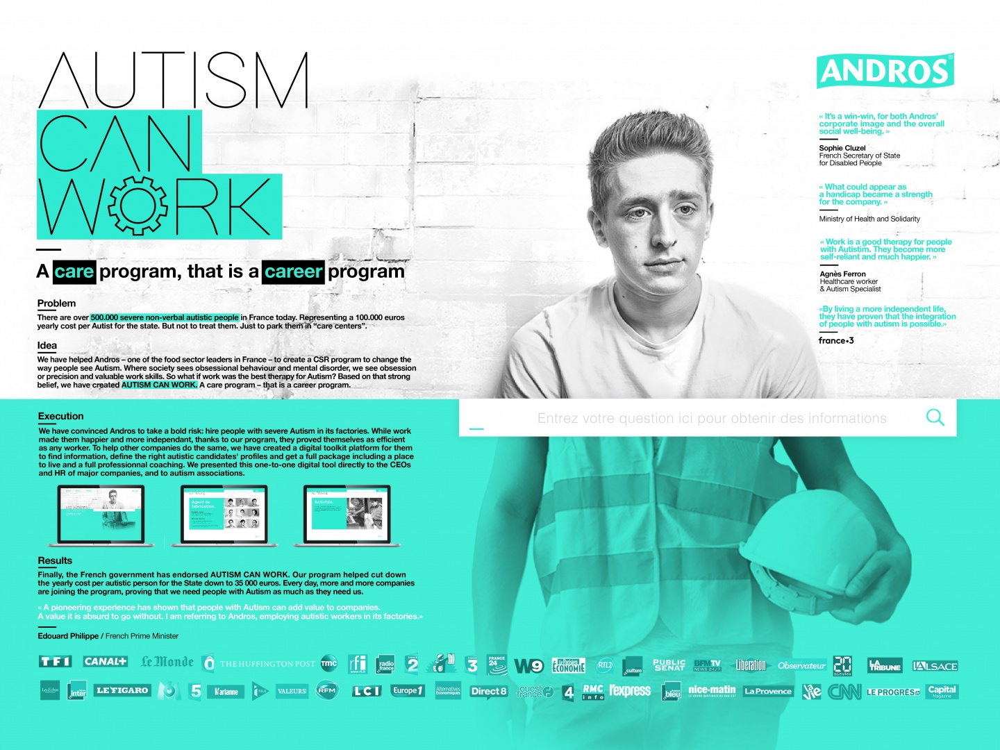 Autism Can Work Thumbnail