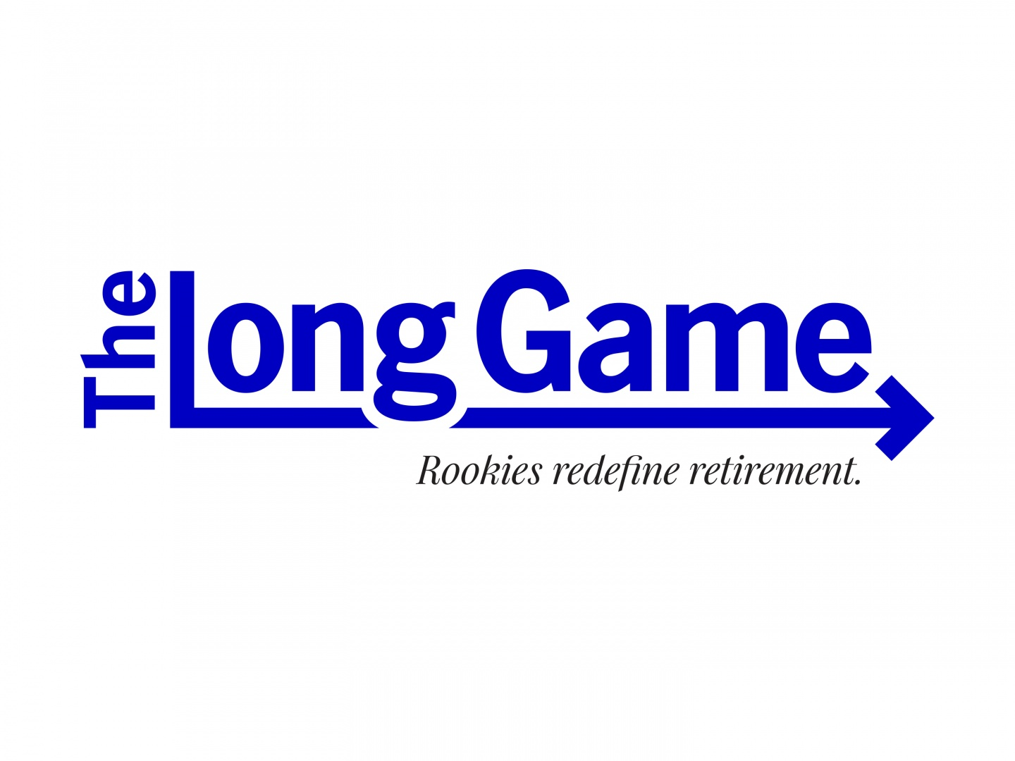 The Long Game Thumbnail