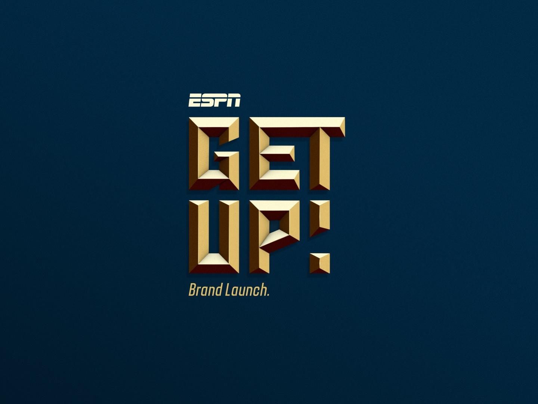 ESPN Get Up Thumbnail