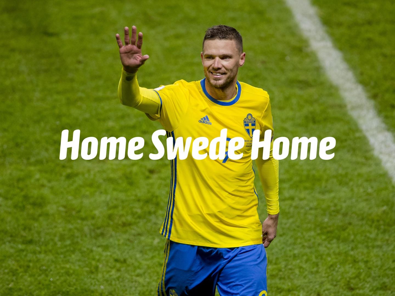 Home Swede Home Thumbnail