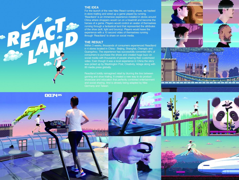 Reactland Thumbnail