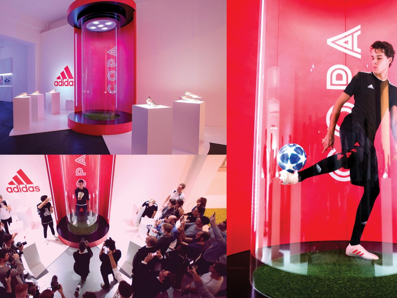 adidas Copa Thumbnail