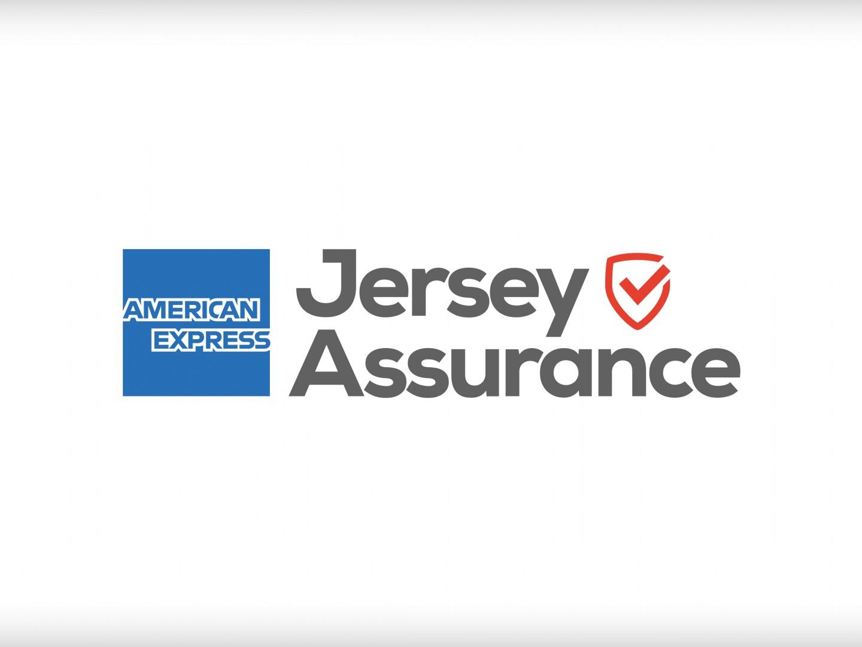 American Express Jersey Assurance Thumbnail