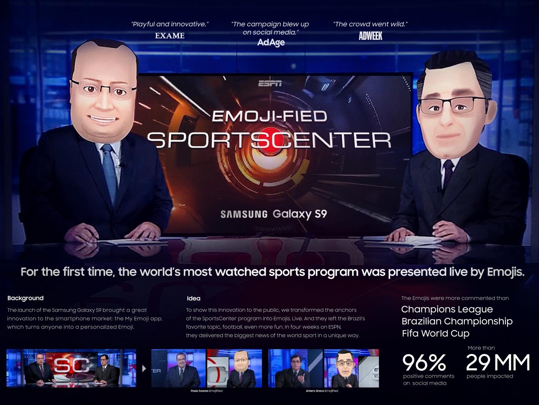 SportsCenter Emoji-fied Thumbnail