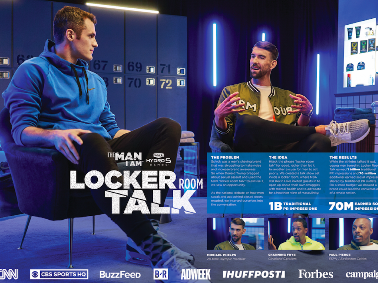 Locker Room Talk Thumbnail