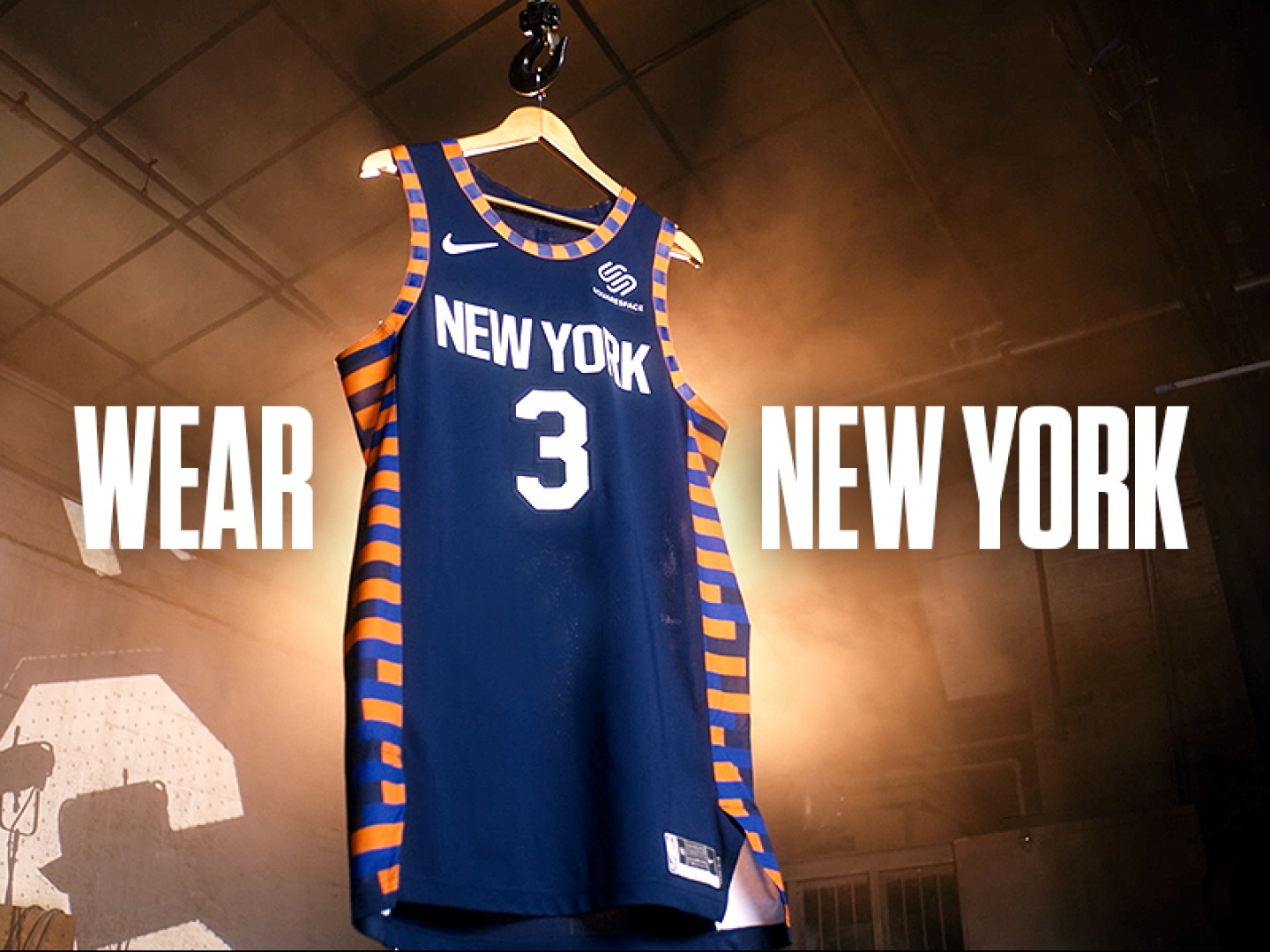 Wear New York Thumbnail