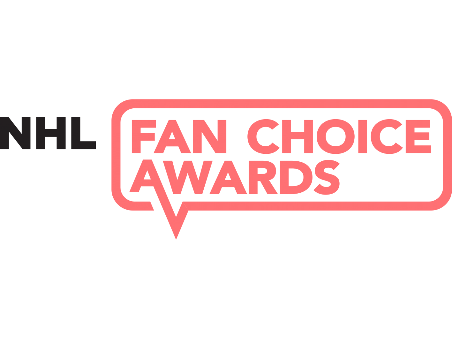 Fan Choice Awards Thumbnail