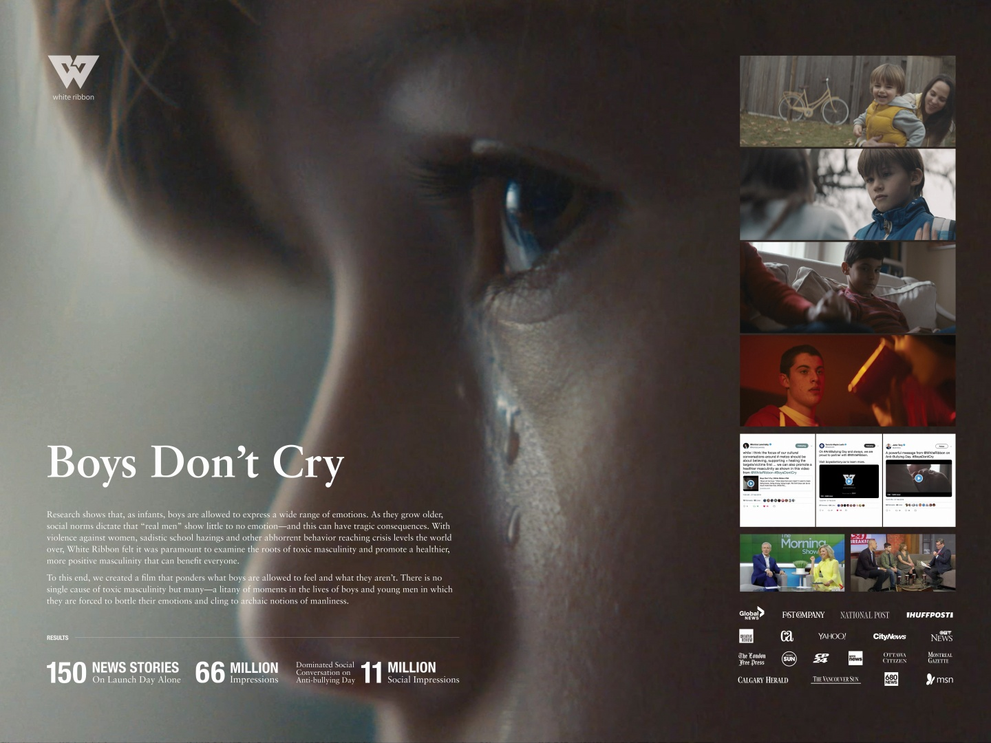 Boys Don't Cry Thumbnail