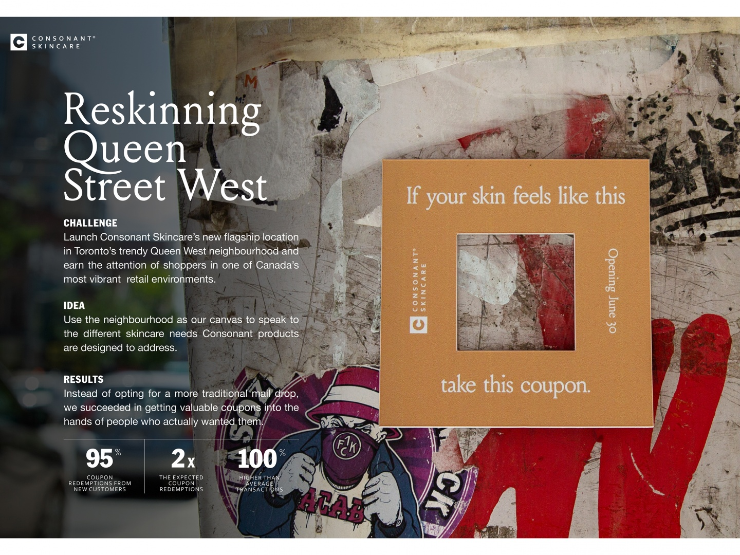 Reskinning Queen Street West  Thumbnail