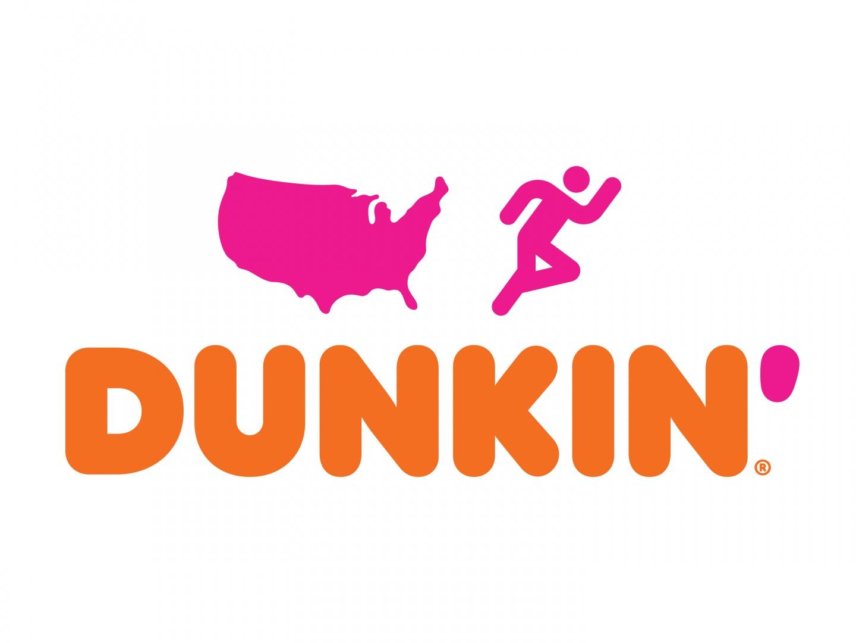 Dunkin' Thumbnail