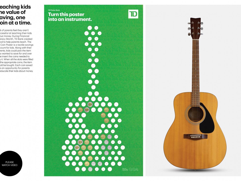 TD Poster Bank Thumbnail