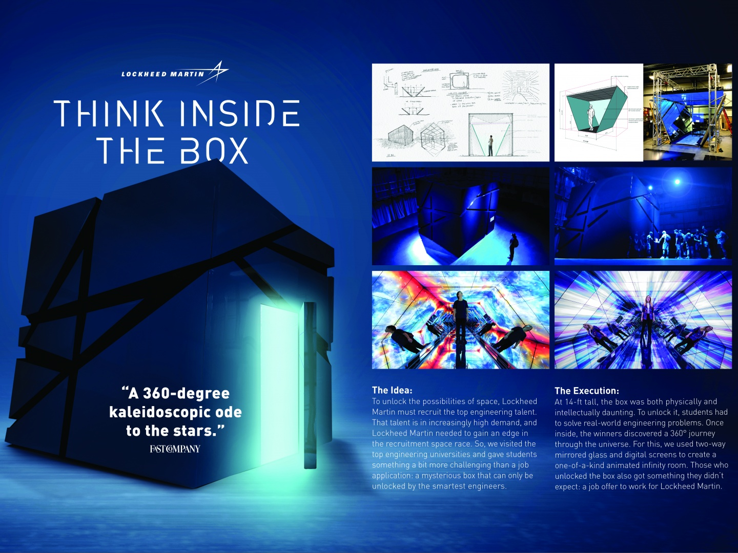 Think Inside The Box Thumbnail