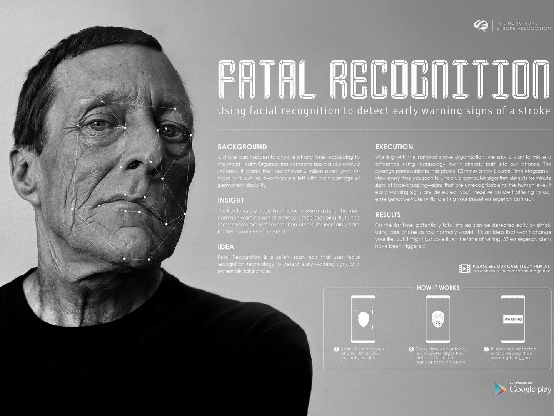 Fatal Recognition Thumbnail