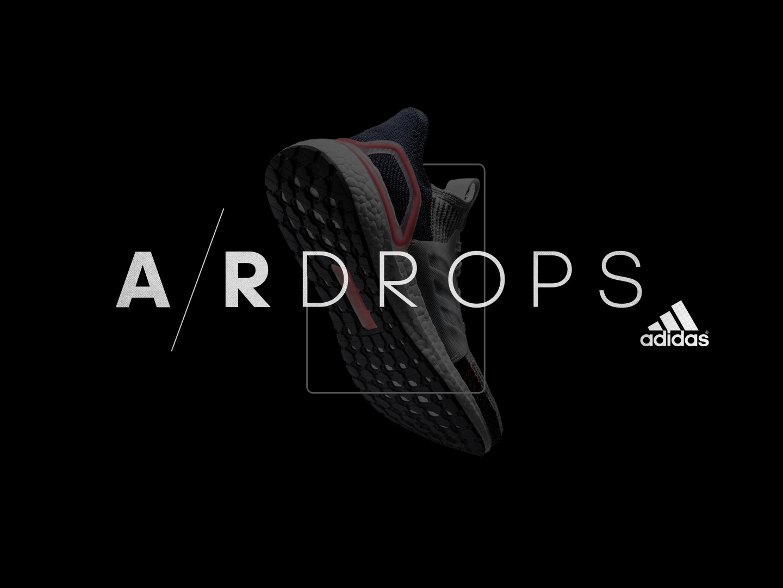 AR Drops Thumbnail