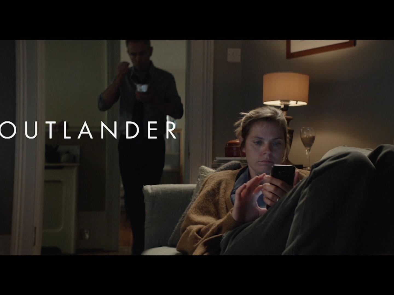 Outlander Thumbnail