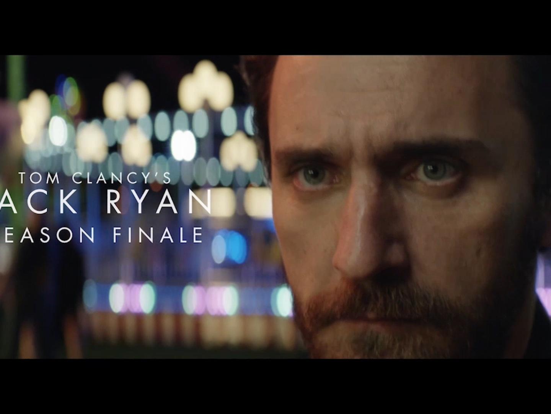 Jack Ryan Thumbnail