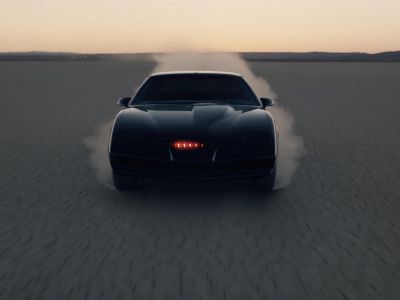 Famous Cars Thumbnail