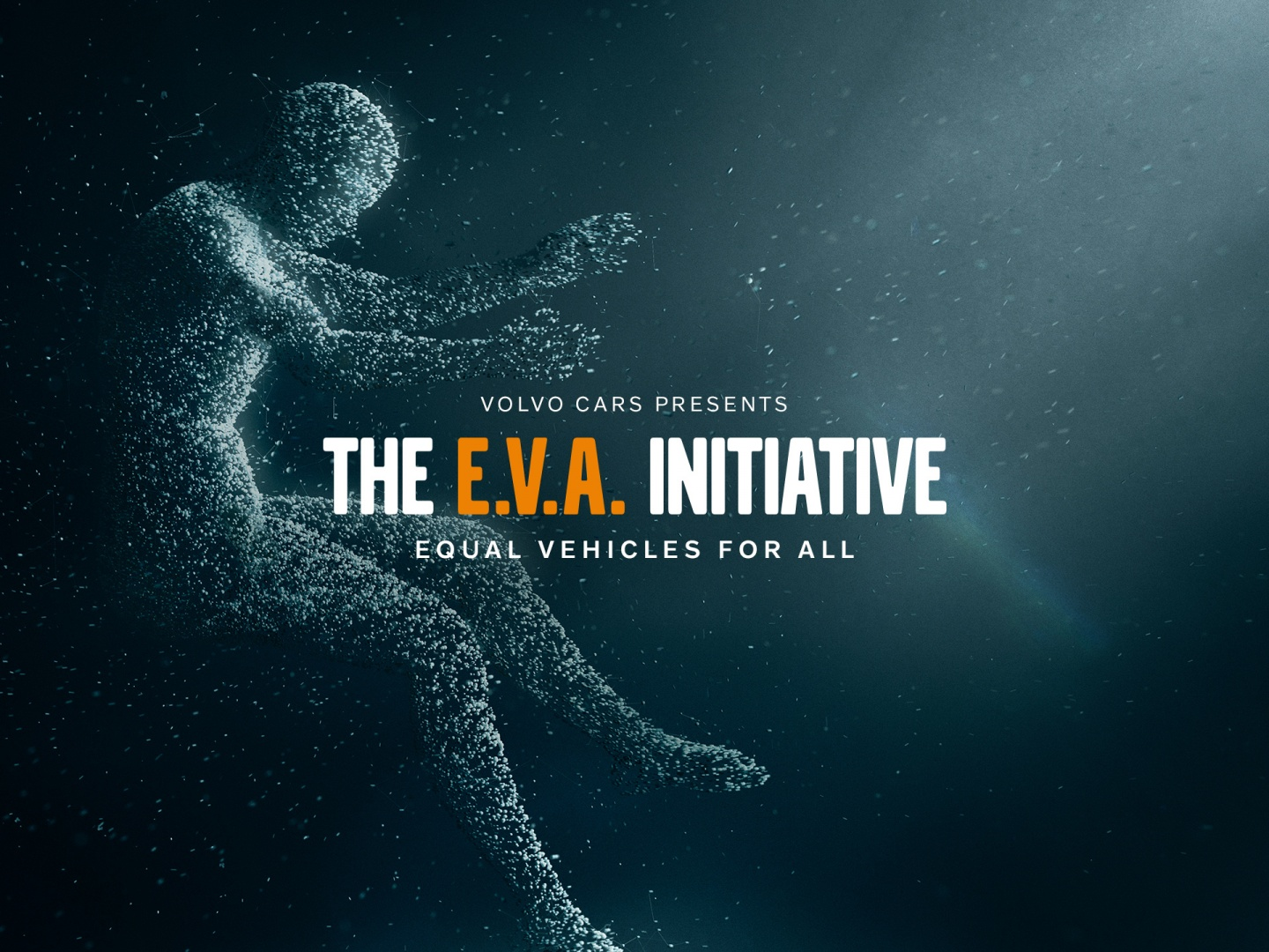 The E.V.A. Initiative Thumbnail