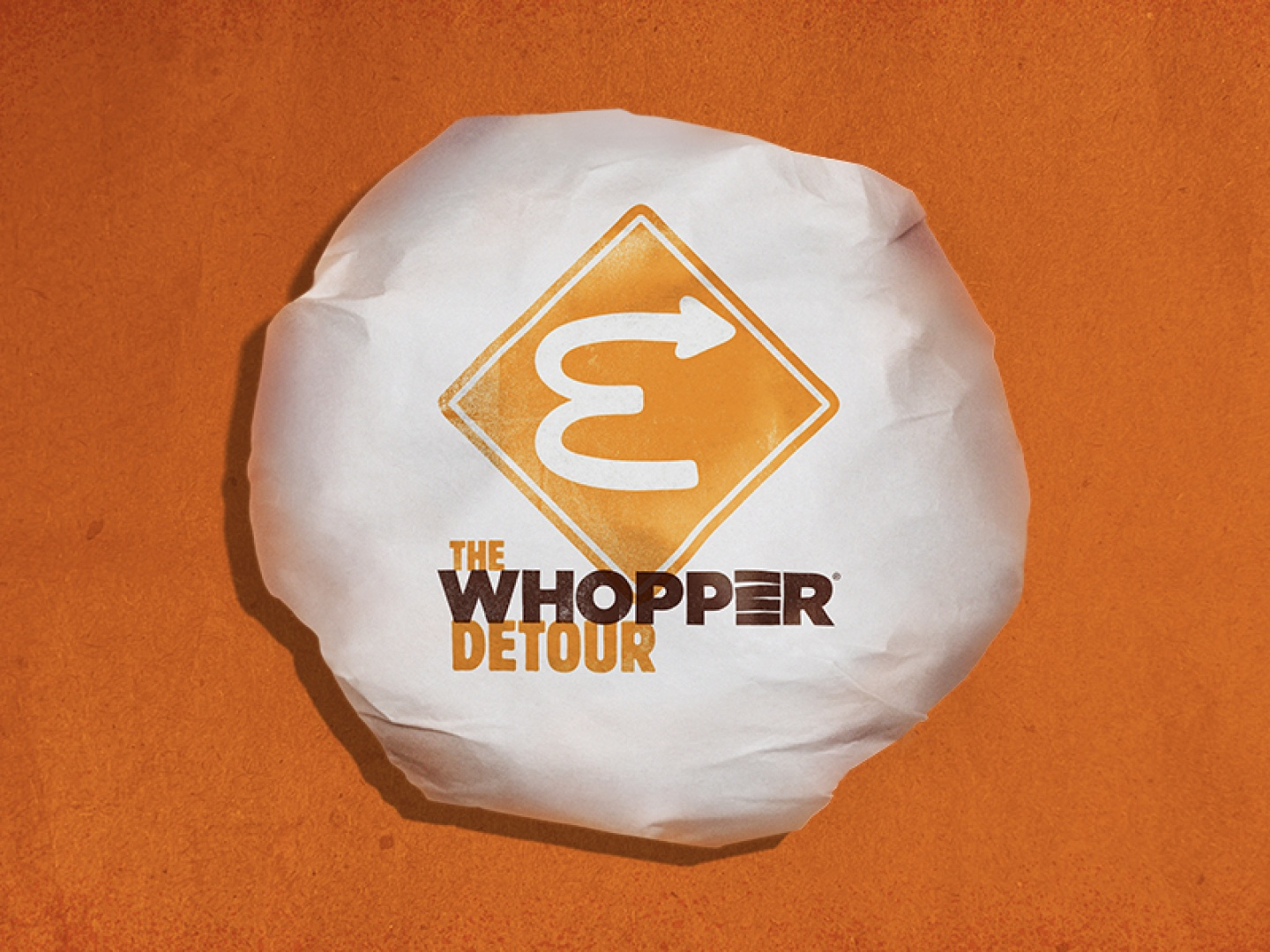 The Whopper Detour Thumbnail