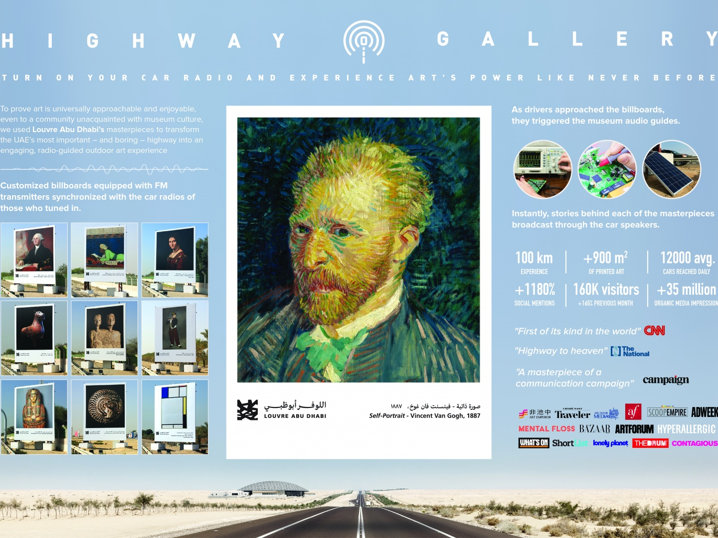 Highway Gallery Thumbnail