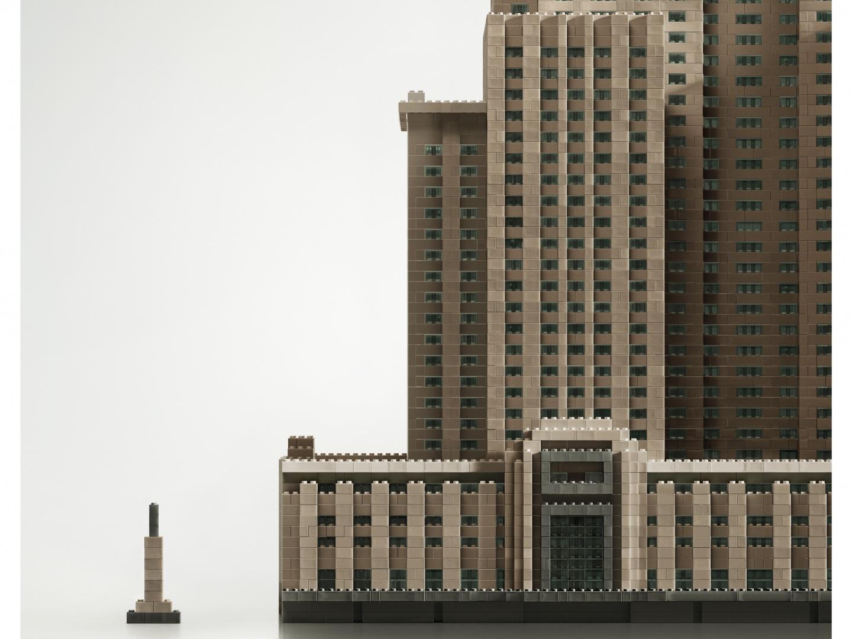 Empire States Thumbnail