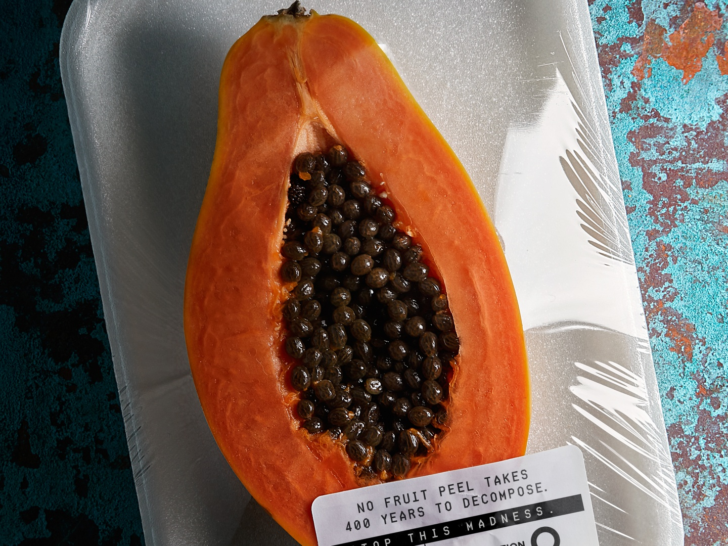 Image for Papaya