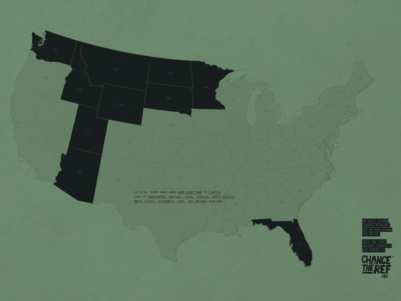 Image for Guns 3