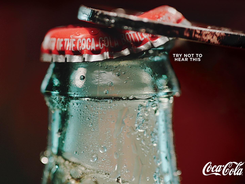 Coke Ptsshhhh Thumbnail