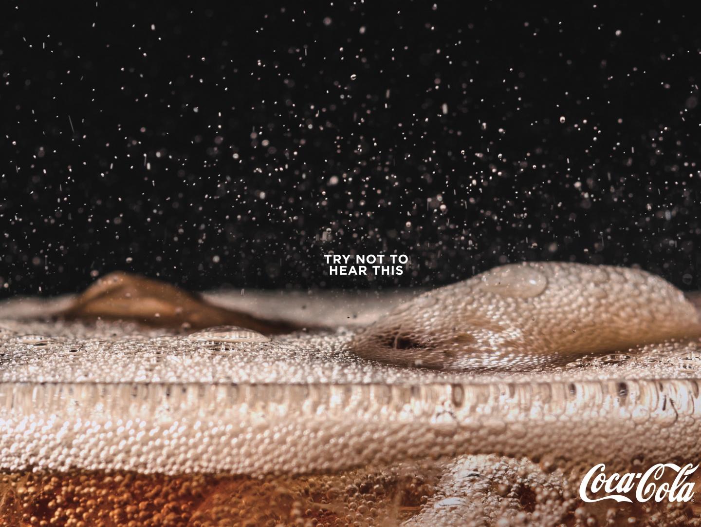 Coke Fzzzzzzz Thumbnail