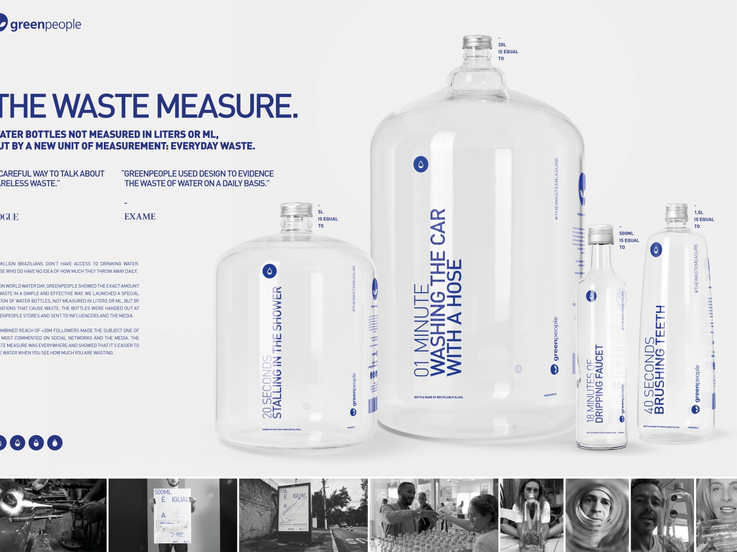 The Waste Measure Thumbnail