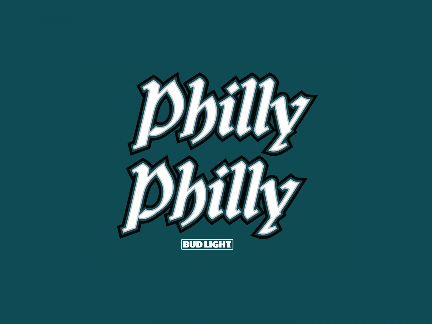 Philly Philly Thumbnail