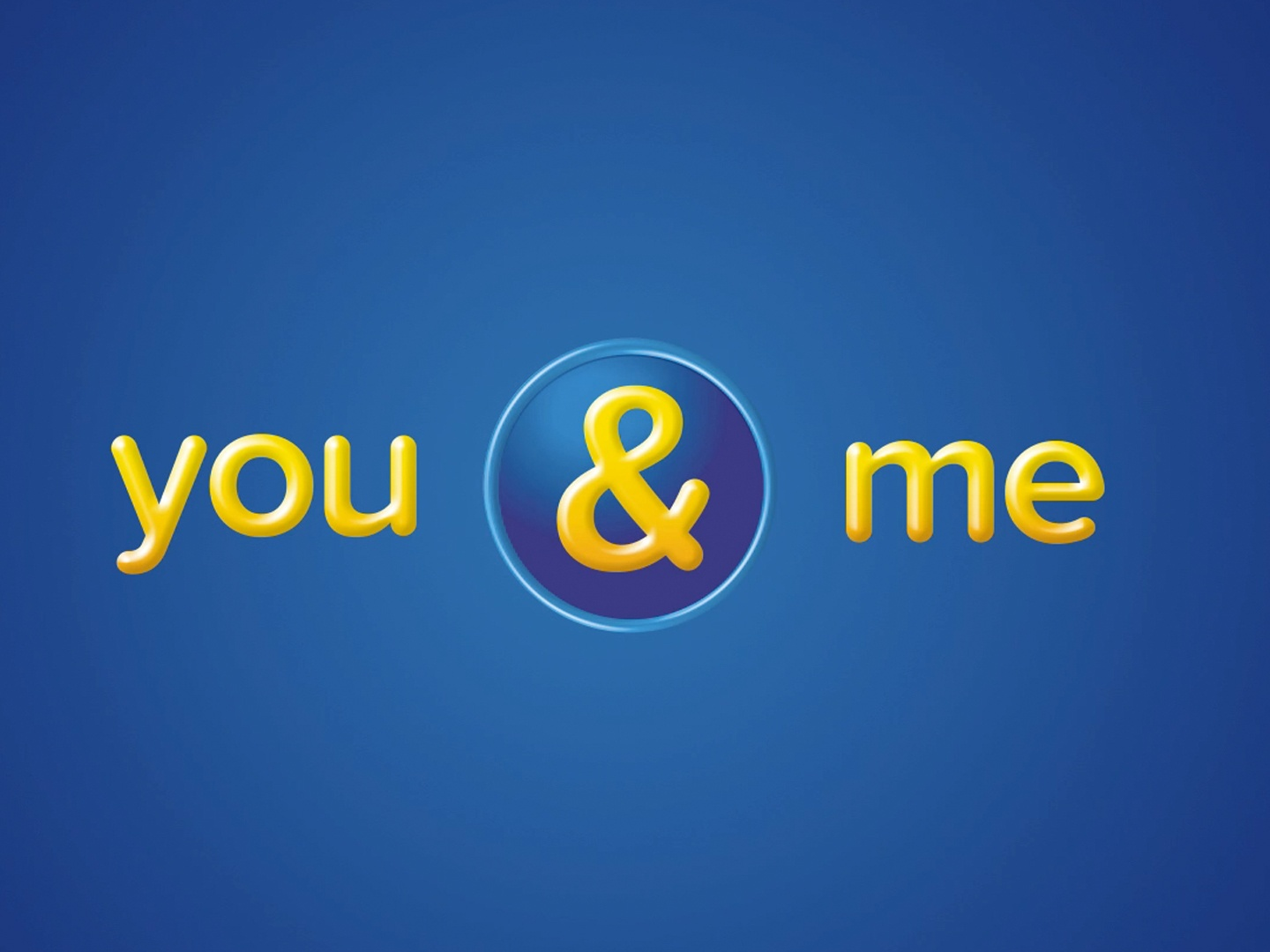 Kraft - You & Me Thumbnail
