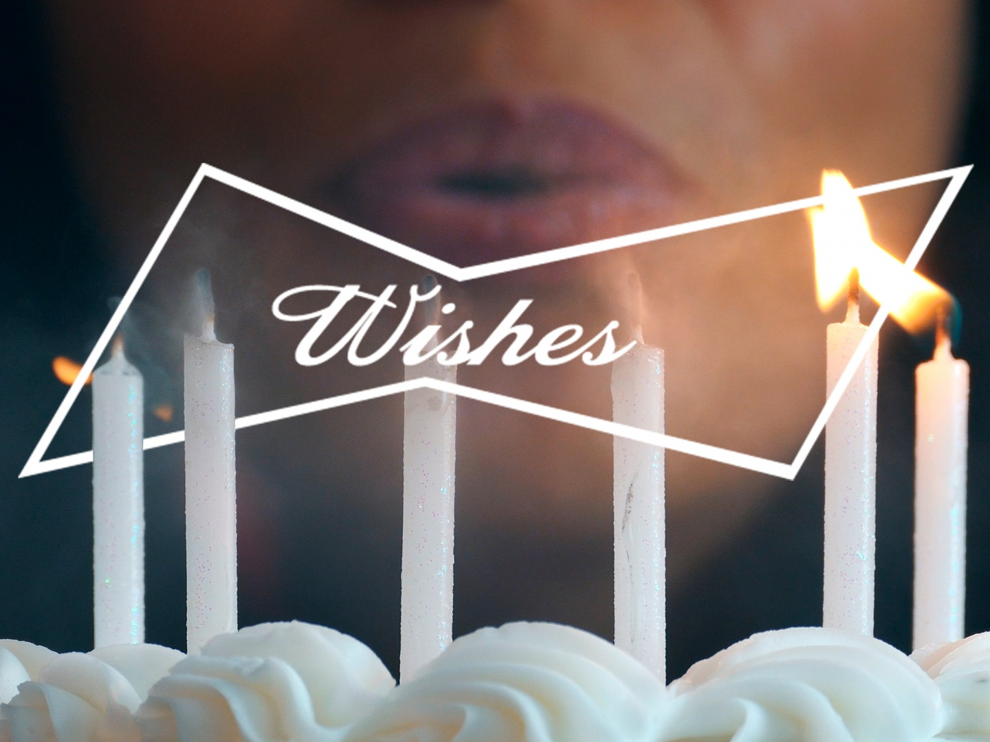 Wishes Thumbnail
