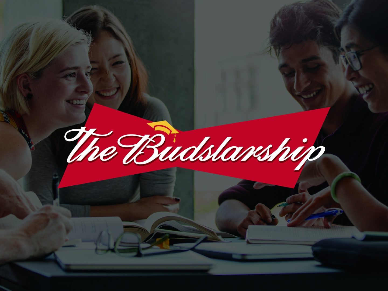Budweiser Budslarship Thumbnail