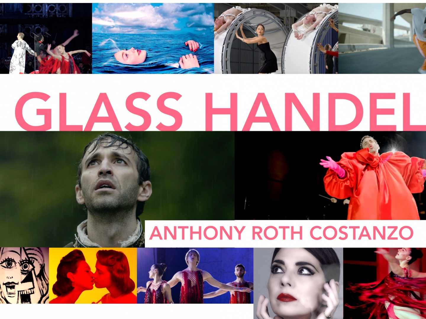 Anthony Roth Costanzo Thumbnail