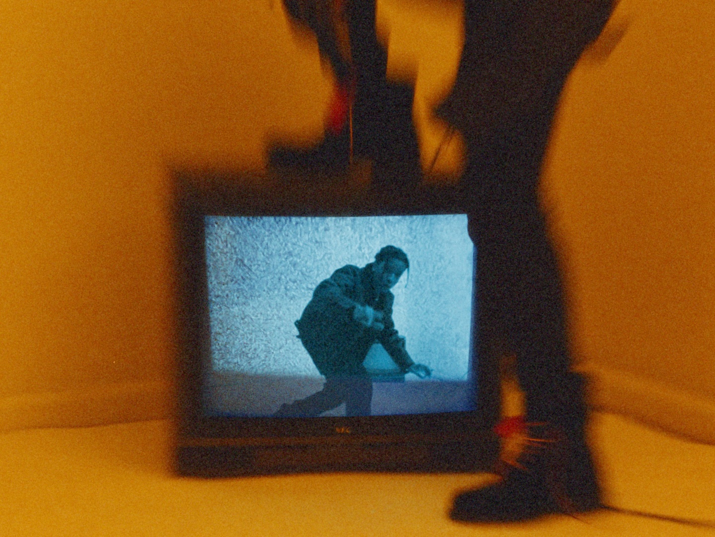 "A$AP Rocky  - ""A$AP Forever"" Thumbnail"