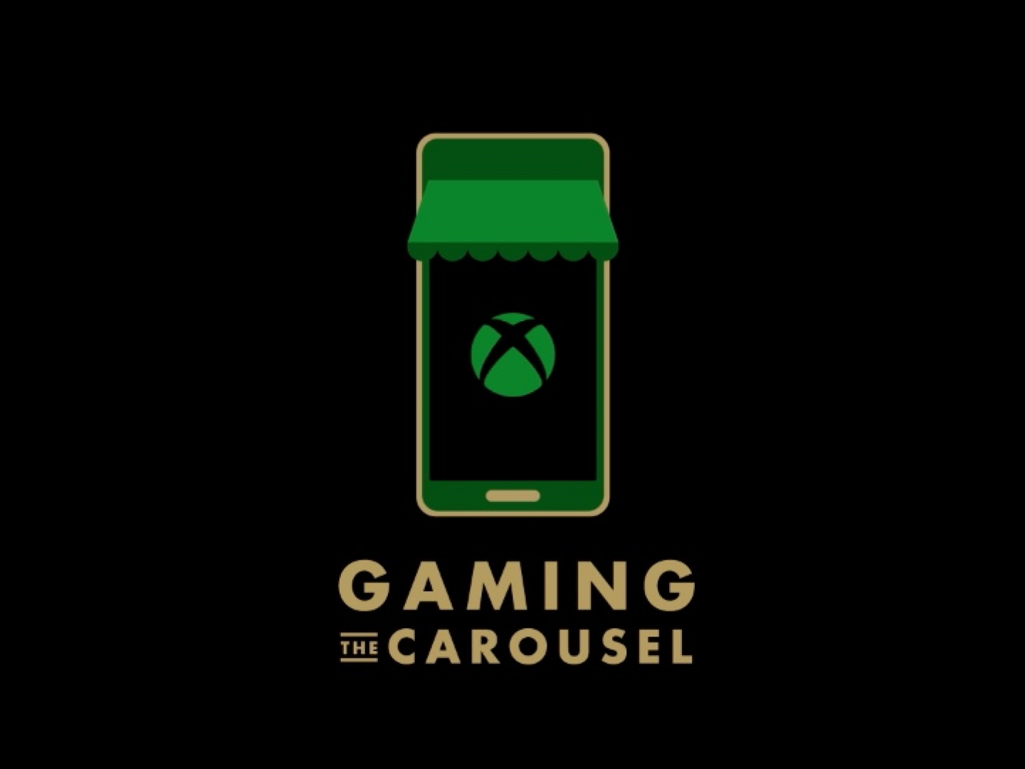 Gaming the Carousel Thumbnail