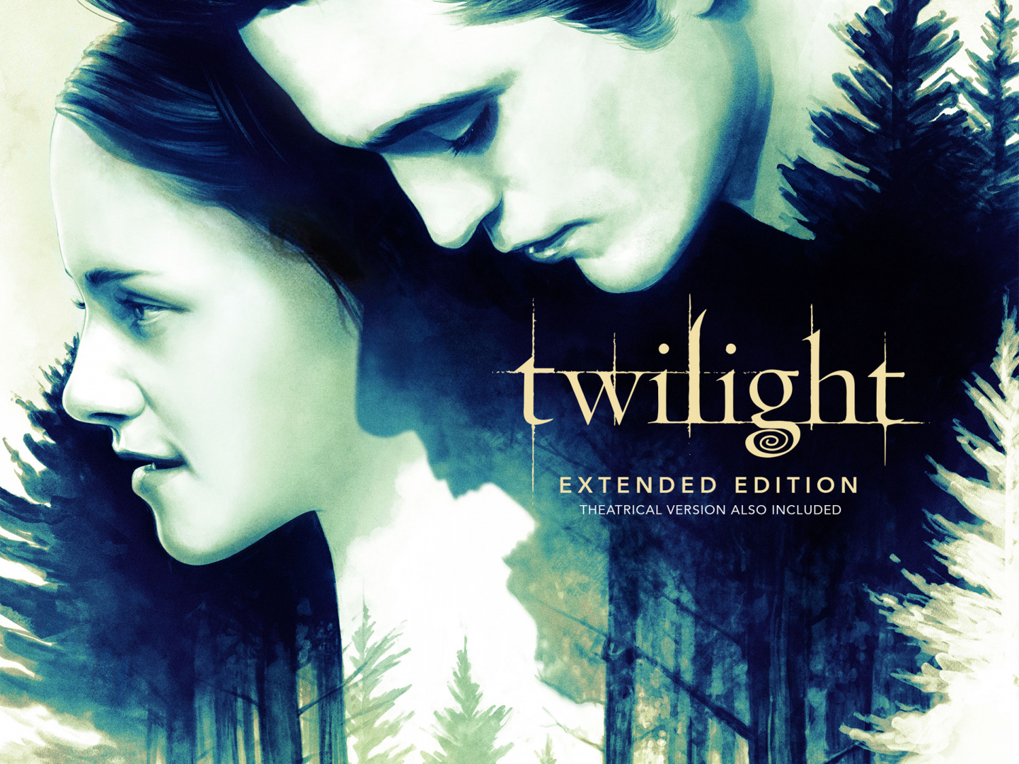 Twilight 10th Anniversary Thumbnail