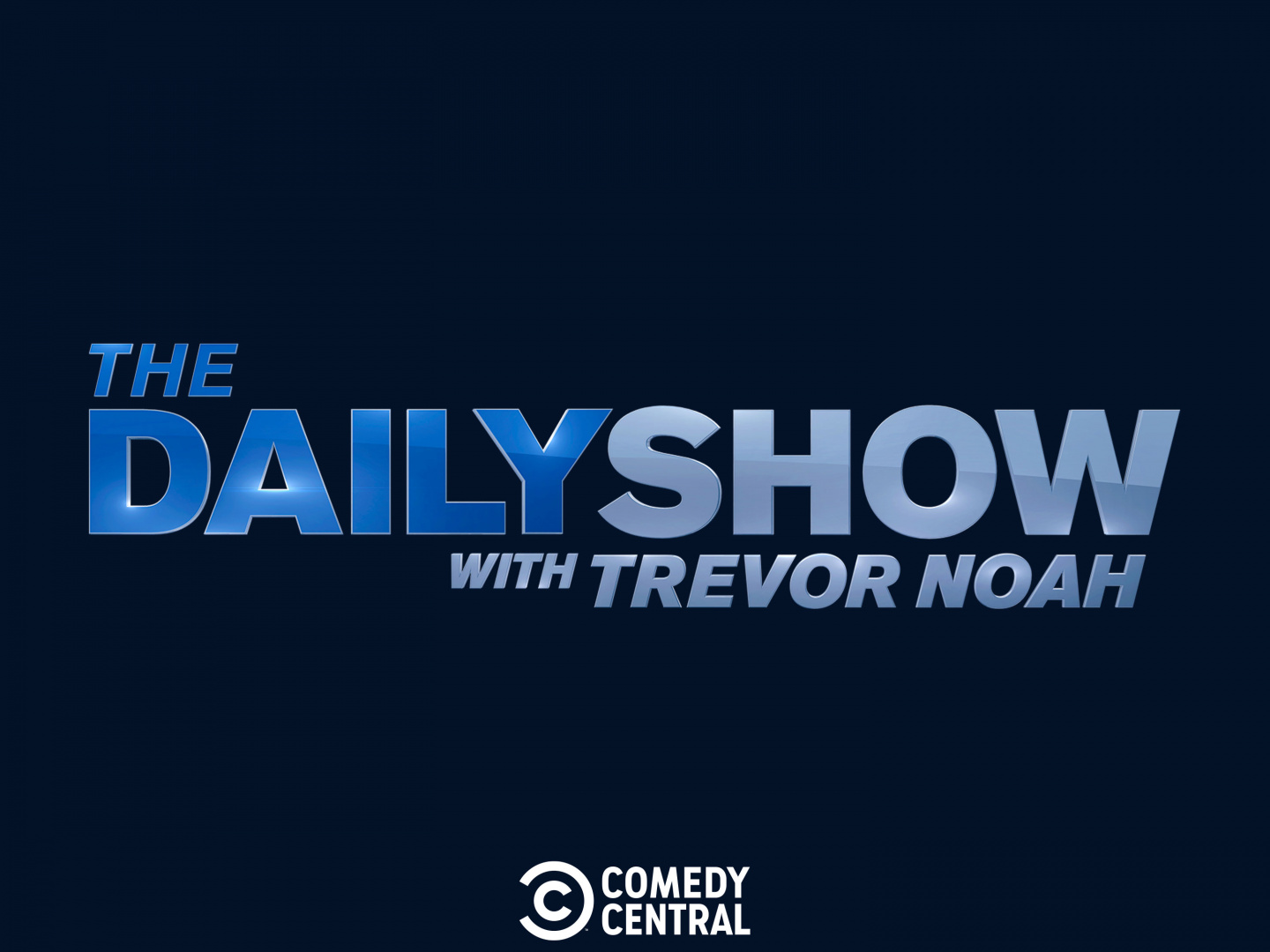 The Daily Show with Trevor Noah Presents: The Donald J. Trump Presidential Twitter Library Book Thumbnail