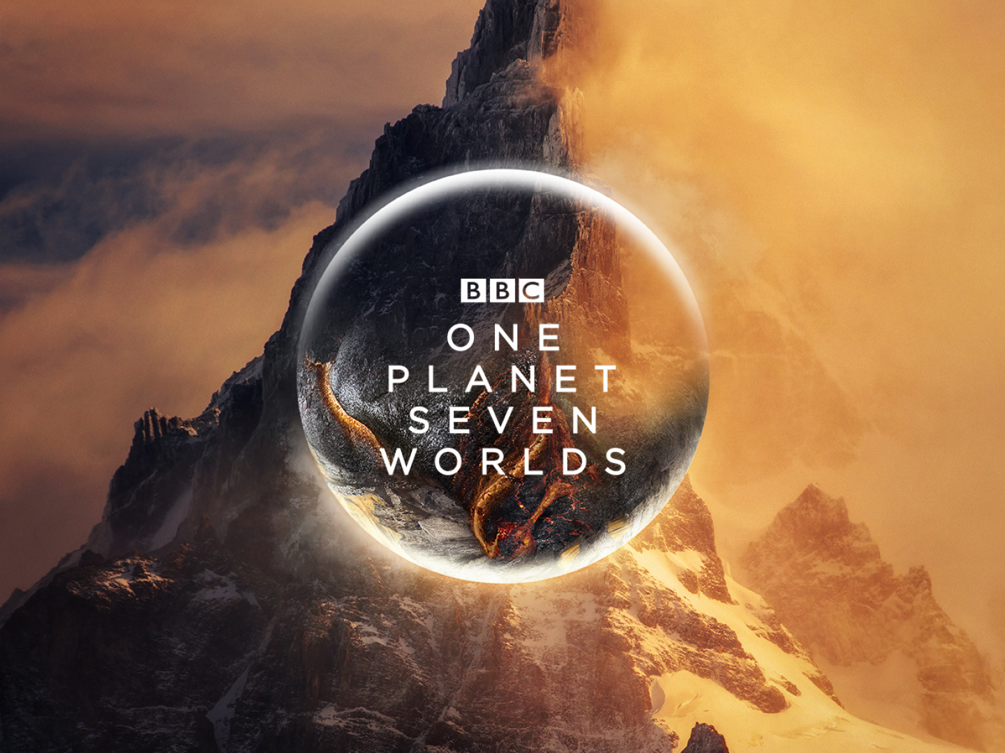 One Planets 7 worlds event Thumbnail