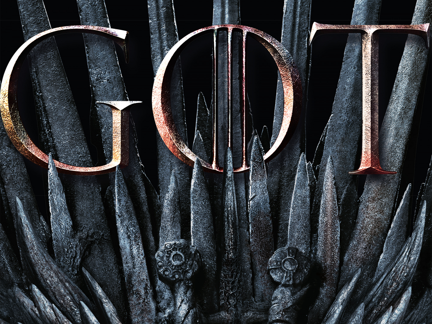 Game Of Thrones S8 Payoff Thumbnail