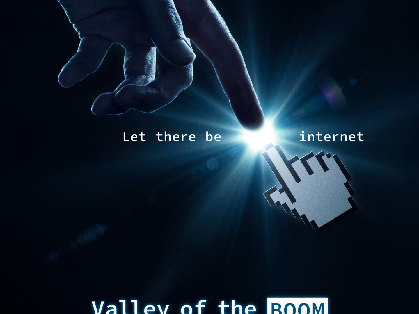 Valley of the Boom Retro Ads: Version 5 Thumbnail