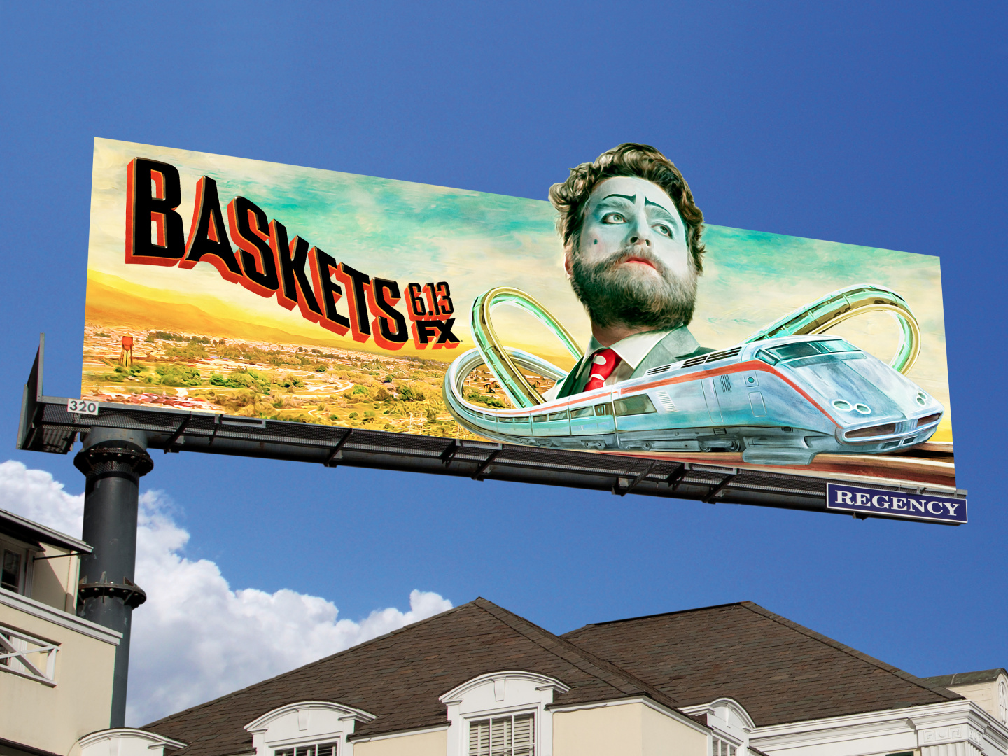 Baskets - Extension Billboard Thumbnail