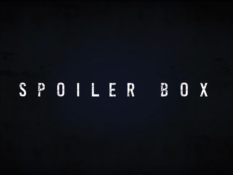 Spoiler Box Thumbnail
