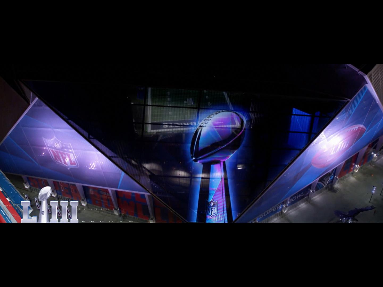 The Twilight Zone Stadium Spot Thumbnail