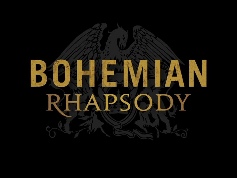 Bohemian Rhapsody Campaign  Thumbnail