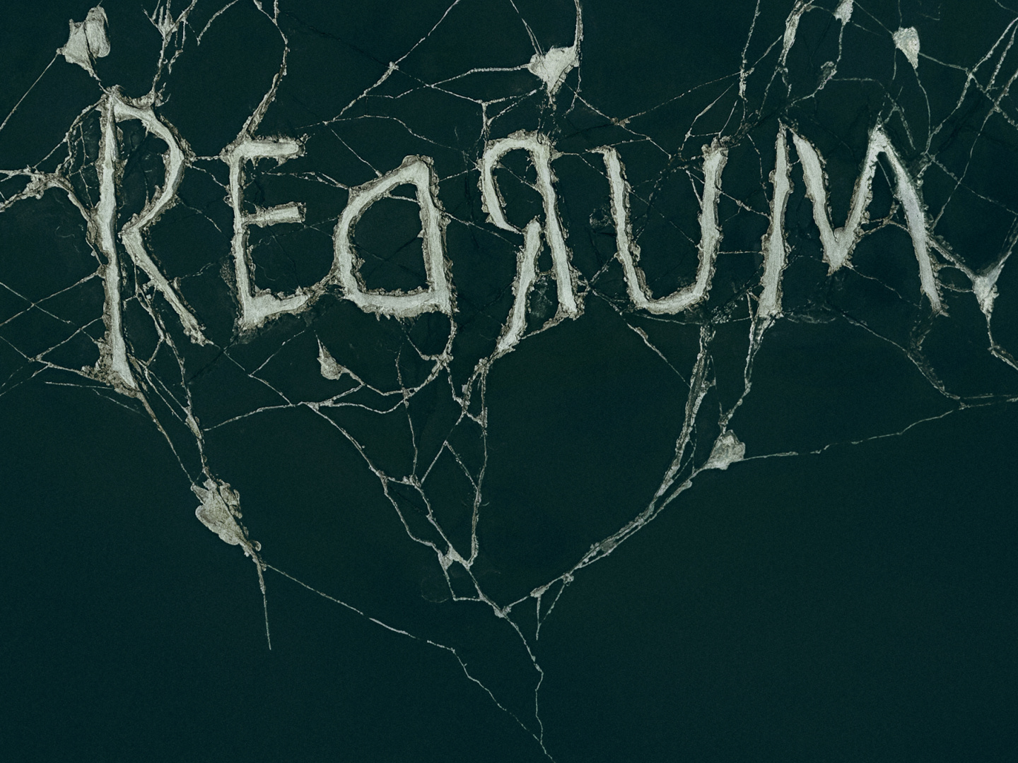 Doctor Sleep Thumbnail