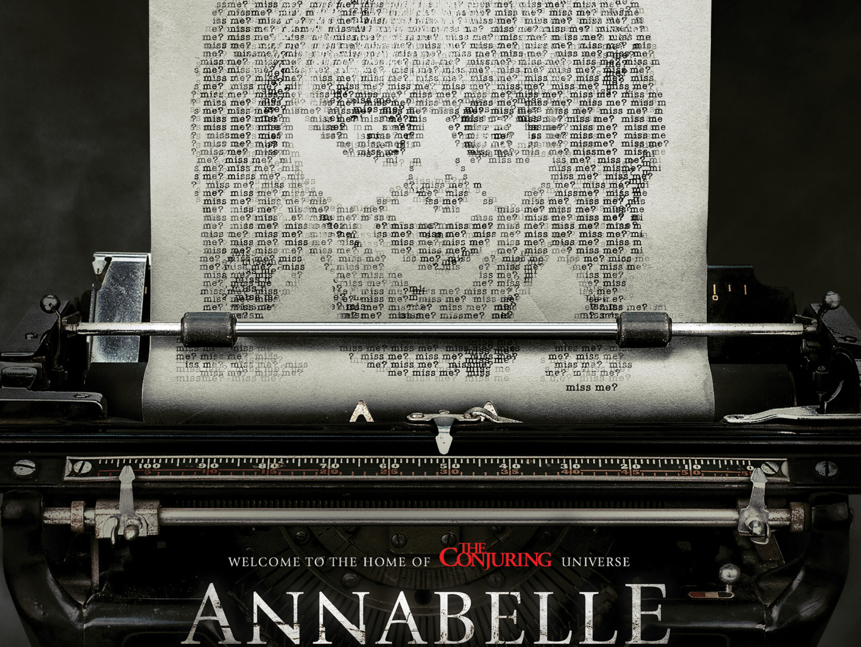 Typewriter Thumbnail