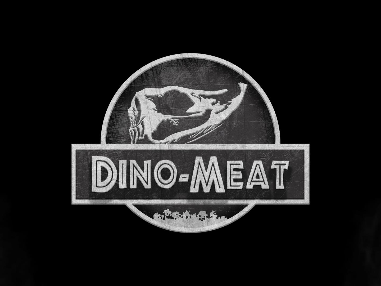 Dino Meat Thumbnail